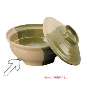 メラミン製 介護 自助食器 割烹シリーズ 段付飯椀(身) 技(142×H60mm・380ml) 三信化工[UMB-404WM] 食器 ユニバーサル 茶碗 施設 プラスチック製