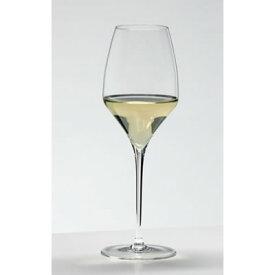 ワイングラス セット RIEDEL・リーデル(リーデルヴィティス) ロゼ・赤ワイン・白ワイン リースリング403/15(490cc)(入数:2)(EBM19-1)(1289-02)