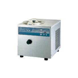 アイスクリームメーカー 送料無料 卓上小型! FMI アイスクリームフリーザー HTF-3 (7-0881-0801)