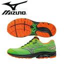 ミズノ ランニングシューズ ウエーブライダー20 GTX J1GC1774 ジョギング ランニング マラソン レーシング シューズ トレーニング