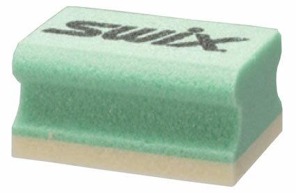 SWIX(スウィックス)TUNE UP GOODS高密度レーシング合成コルク T0012スキー用