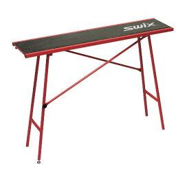 SWIX(スウィックス)TABLSエコノミーワクシングテーブルT0075W