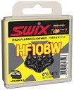 SWIX(スウィックス)CERA NOVA Category 2-HFBWX ワックスブラックウルフ HF10BWX-4