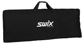 SWIX(スウィックス)TABLSテーブルバッグ(T0076用)SG007JA