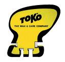 TOKO〔トコ〕スクレーパーシャープナー5541910