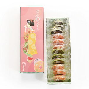 京のわっかさん12個入 和菓子 高級 お取り寄せ お歳暮 お歳暮 ギフト お菓子 ランキング 銘菓 プレゼント 贈答 お土産 手土産 贈り物 京都
