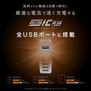 JKIQ4800