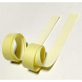 3M(スリーエム)メカニカルファスナー 2.5cm幅 オス&メス 1メートル(100cm) セット 噛み合わせ厚 0.7mm 人形 ドール作成に 送料無料