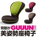 Drp guuun