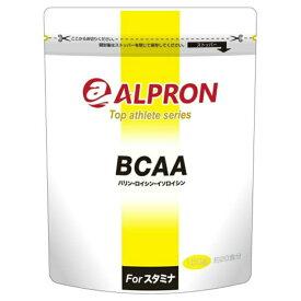 【クーポン有】アルプロン BCAA トップアスリートシリーズ サプリメント 100g