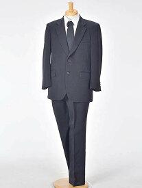 【レンタル】喪服 葬儀 通夜 男性礼服 法要 3泊4日 お急ぎ 黒礼服 往復送料無料 簡単申し込み シングル