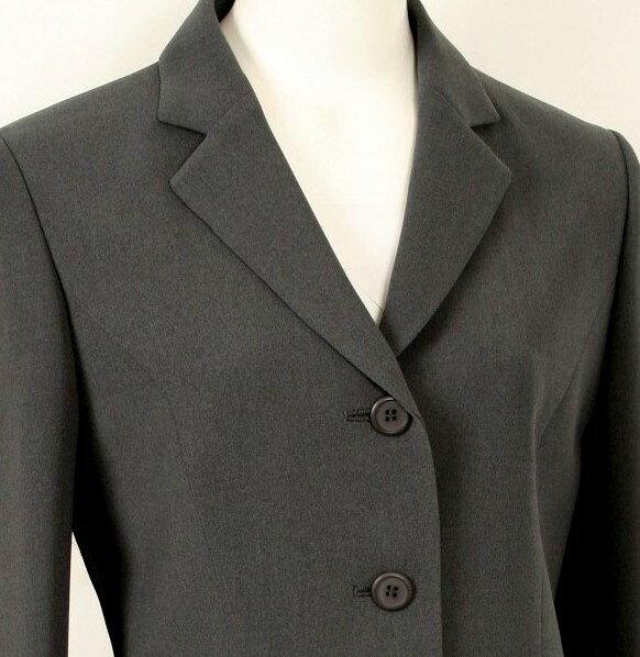 【パンツスーツ レディース】リクルート ビジネス スーツ フォーマル 3点スーツ スカート 入学式 入園式 卒業式 卒園式 パンツ カラーフォーマル スーツ【送料無料】171(9号)