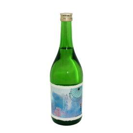 司牡丹 純米酒 「AMAOTO」 720ml