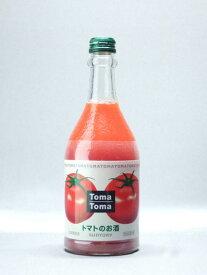 Tomatoma(とまとま) 500ml リキュール類 12度 サントリー株式会社 大阪府産 近畿【ギフト リキュール】