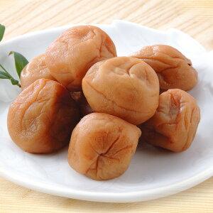 京の黒酢梅 520g (低塩/漬け物/梅干し/はちみつ梅/健康梅/黒酢/食卓/楽天/通販)