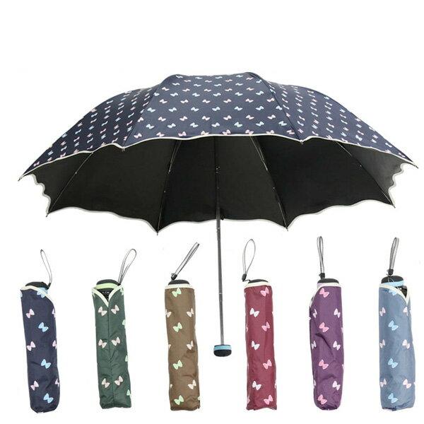 日傘 折りたたみ 遮光 uvカット おしゃれ 折りたたみ傘 軽量 晴雨兼用 日傘 レディース ひんやり傘 紫外線 対策 遮熱 傘 かさ カサ 手動式