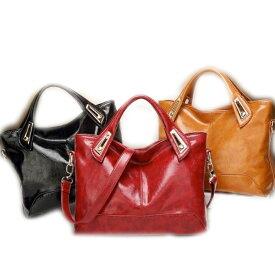 ハンドバッグ 2wayハンドバッグ レディース バッグ トートバッグ ショルダーバッグ 通勤 レディースバッグ 斜め掛け カバン 手提げバッグ 財布 鞄 カバン