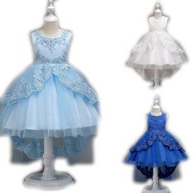 発表会 子供ドレス 女の子 フォーマル発表会 子供ドレス ワンピースキッズドレス キッズ ドレス パーティドレス 子供フォーマルドレス ウェディングドレス