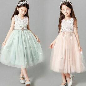 29b59d57dc3ad 子供ドレス ドレス 子供 120 140 100 フォーマル ピアノ発表会 キッズ ジュニアドレス 子供服
