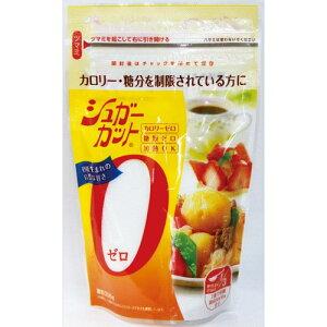 浅田飴 シュガーカットゼロ 【低カロリー顆粒状甘味料】 200g