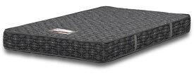 シモンズ ベッド マットレス5.5インチ レギュラー シングル AB18001 お買い得品 関東〜九州まで開梱設置無料 正規取扱店