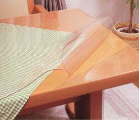 テーブルマット2MM厚!!両面非転写加工定型サイズ(90×135)【送料無料】 【smtb-k】 【ky】 【家具】【京都−市やま家具】 【RCP】