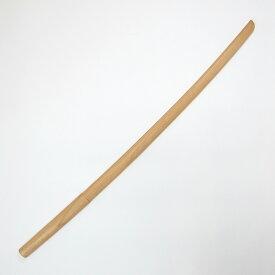 桐普及型木刀 大刀(101.5cm)【剣道具・木刀】