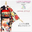 Furisode1301-1