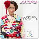 Furisode1407 1