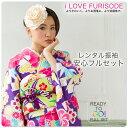 Furisode1411 1