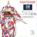 Furisode1438 1