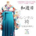 Hakama1901-1