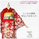 Furisode1339 1