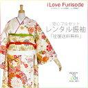 Furisode1414-1