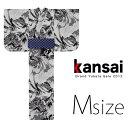 Kansai4 m