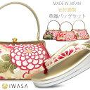 Iwasazouri96info1