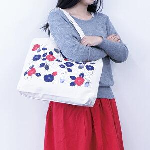 帆布トートバッグ・京都くろちく本店公式ショップ
