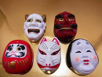 ◆Japanese-style magnet set