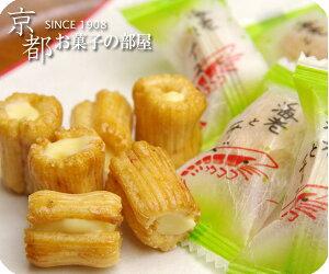 海老とチーズ 2袋セット【海外配送】【あす楽対応】【個包装】