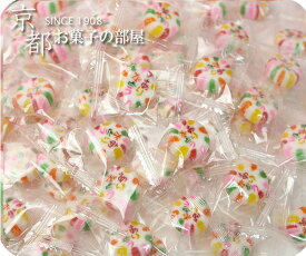 メッセージキャンディ ありがとう飴(100個 業務パック)【あす楽対応】【結婚式】【退職】【お菓子】【お礼】