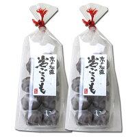 岩ごろも/和菓子/京都