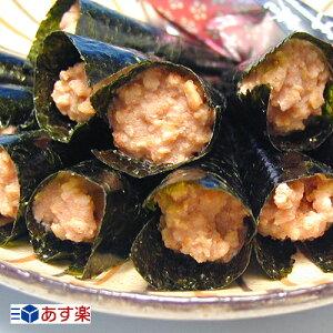 手巻納豆 うめ味【あす楽対応】【個包装】
