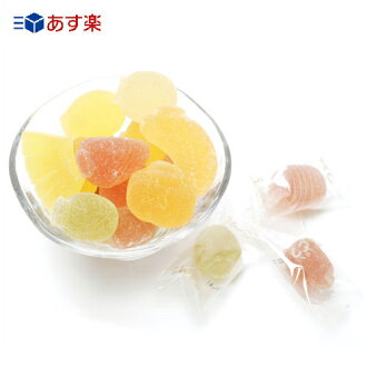 Fruit jelly refill with morning picking fruit garden (large) * Hokkaido and Okinawa's 50% off shipping! 10P04oct13