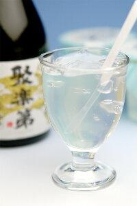 佐々木酒造の京の酒のむぜりい(4個入り)【酒ゼリー】