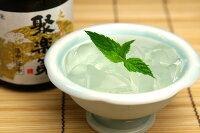 佐々木酒造の地酒ゼリーセット(酒ゼリー&京の酒のむぜりい)