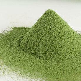【ほうれん草パウダー 1kg】和菓子材料処京都ヤマグチ 国産ほうれん草100%