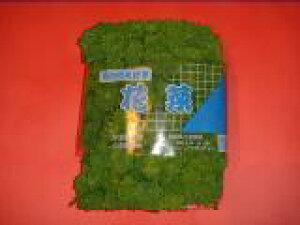 京野菜 花菜(菜の花、菜種)高級料亭用(300g)