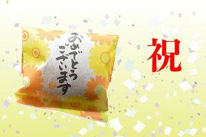 夢銅鑼焼 お祝いパッケージ 10個詰め合わせ どら焼き 詰め合わせ 和菓子 京都 ギフト お祝い 御祝い お年賀 御年賀