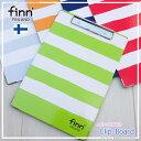 Finn 7795 1