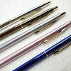 OHTO Slim Line ballpoint pen extra fine point pen